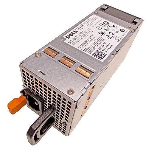 Dell alimentación T3100r101K r101K a400ef-s0aa25730l-m redundante Hot-Plug 400W