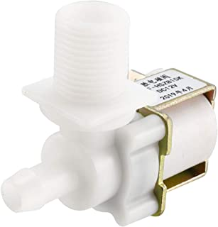 Pack of 100 09670009910 Fixing Bracket Harting 9Pos-37Pos D-Sub Connectors, Connector Accessory