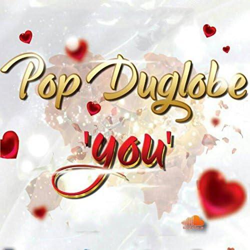 Pop Duglobe