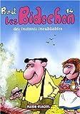 Les Bidochon, Tome 14 - Des instants inoubliables (Petit format)