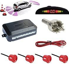 Amazon.es: sensor de luces coche