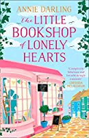 The Little Bookshop of Lonely Hearts (Lonely Hearts Bookshop 1)
