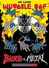 Best ed luce comics Reviews