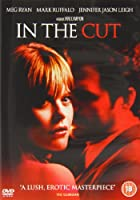 In the Cut [DVD]
