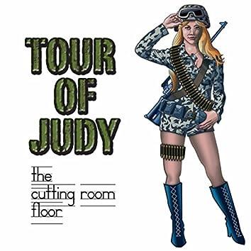 Tour Of Judy