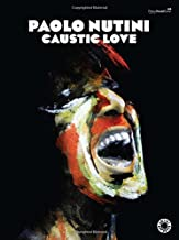 Caustic Love (Piano, Voice, Guitar) by Paolo Nutini (2014-05-20)
