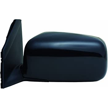   Right Outside Rear View Mirror Parts Link #: 96301-JM200+96373-JM00A TEXTURED Passenger Side Mirror for NISSAN ROGUE 08-13 PWR HT W//O SIDE VIEW CAMERA MIR+COVER RH OE: NI1321199