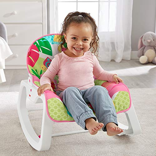 51wOtinf2VL 10 of the Best Baby Swing for Big Heavy Babies 2021 Review