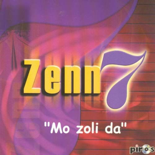 Zenn 7