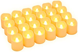 Best festival of candles Reviews