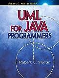 UML for Java™ Programmers (Robert C. Martin)