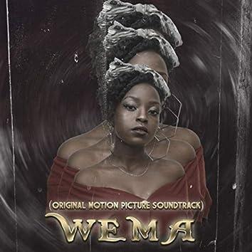 WEMA (Original Motion Picture Soundtrack)