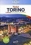 Torino. Con carta estraibile