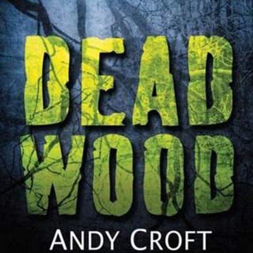 Dead Wood cover art