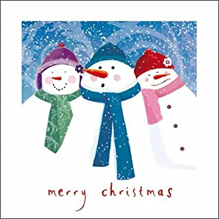 Best charity christmas cards heart foundation Reviews
