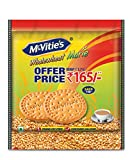 Mcvities Whole Wheat Marie 1kg Pack