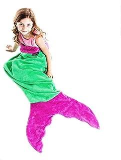 Best mermaid tail shelf Reviews