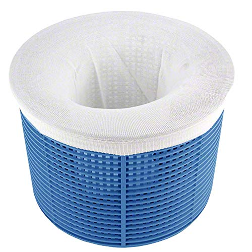 Life Q 10 Pack Pool Skimmer Sokken - Perfect Savers voor Filters, Manden en Skimmers