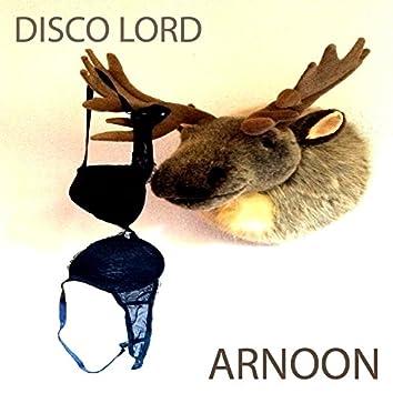 Disco Lord