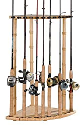 Best Fly Fishing Rods | Pole review