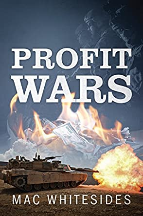 Profit Wars