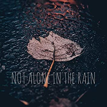 Not Alone In The Rain