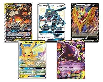 jumbo pokemon cards