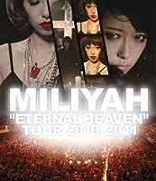 """""""ETERNAL HEAVEN"""" TOUR 2010 [Blu-ray]"""