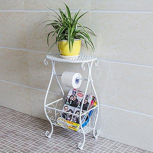 balcon voyantes Étagères multi-usages étagères multi-usages Plantes d'extérieur Présentoir