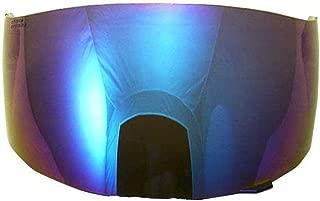 Gmax G078012 Helmet Shield