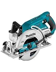 Makita DRS780Z 18 Vx2 (36 V) LXT 7-1/4 cala tylna piła do uchwytu (tylko narzędzie)