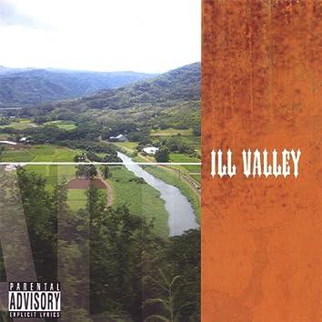 Ill Valley
