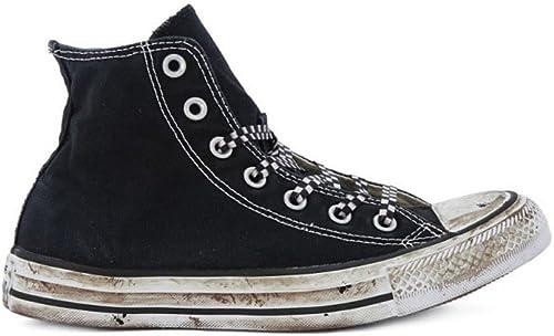 Converse , Chaussures de sport d'extérieur pour femme Noir noir 37