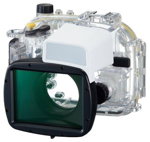 Canon ウォータープルーフケース WP-DC53