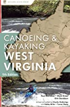 Best canoeing west virginia Reviews