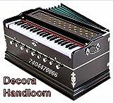 Harmonium Review and Comparison