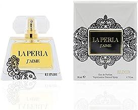 La Perla, Agua de perfume para mujeres - 50 ml.