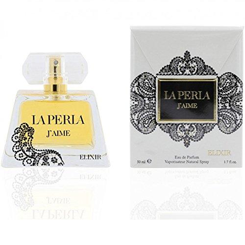 La Perla 490630 Damen Eau de Parfum