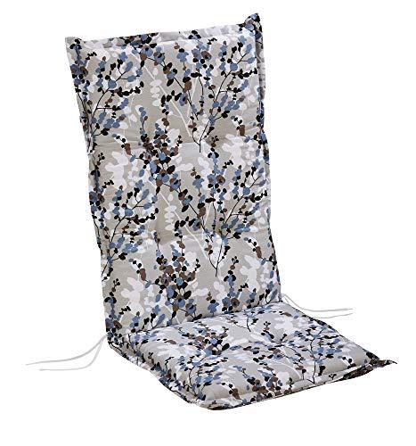 Best Swing-Line stoelkussen, meerkleurig