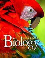 Biology Study A
