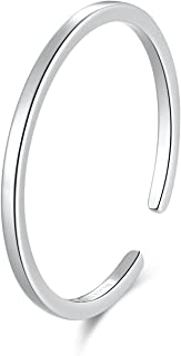 Best open band ring Reviews