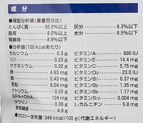 ベッツプランキャットフードVetsPlanエイジングケアステージⅠライト2kg