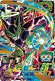 スーパードラゴンボールヒーローズ BM8-065 セル UR