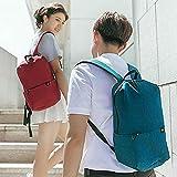 Zoom IMG-1 xiaomi mi casual daypack zjb4143gl