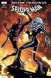 Spider-Man (fresh start) Nº7