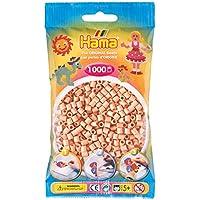 Hama Dan Import 207-26 Bolas de Color de la Piel