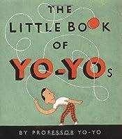 The Little Book Of Yo-yos