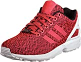 Adidas ZX Flux Mujer Zapatillas Rosa