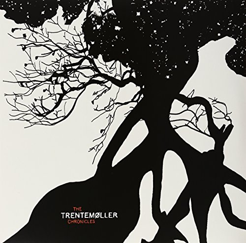 Trentemoller Chronicles [Vinilo]