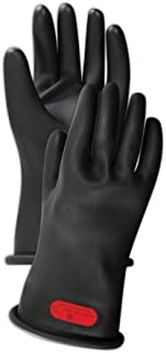 Ansell Gloves 113785 Ansell 11
